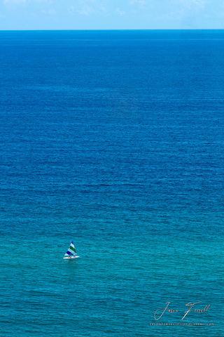 gulf of mexico, sailboat, blue, green, water, ocean, clear, santa rosa island