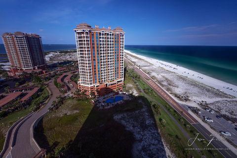 Portofino Island Resort Towers 7