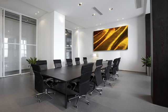 architecture, comfortable, background, conference, futuristic, decoration, furniture, corporate, elegance, interior, business, meeting, fashion, office, indoor, plants, inside, design, center, window,