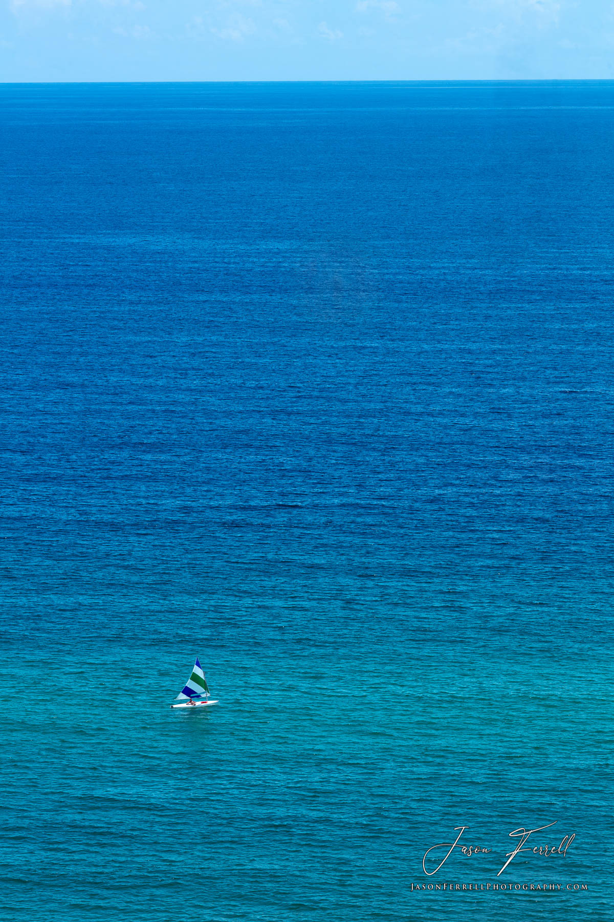 gulf of mexico, sailboat, blue, green, water, ocean, clear, santa rosa island, photo