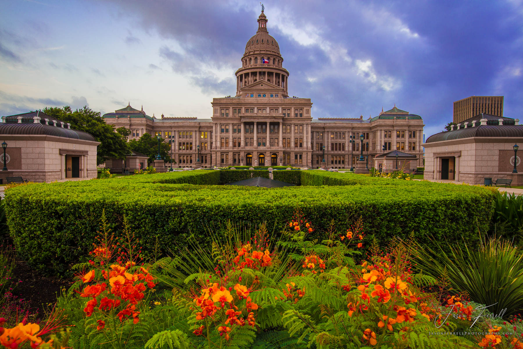 capstone, texas state capitol, building, downtown austin, govenor, legislature, dome, landscape, rotunda, historic, photo